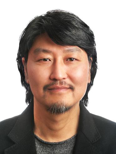 송강호 영화배우여권27.jpg