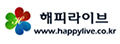 happy555555 11.jpg
