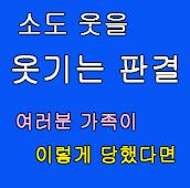 0e900f03a35023769d8f90247c51cec7.jpg