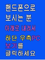 0e900f03a35023769d8f90247c51cec7 2.01X 200.jpg