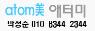 cd1290c8cc06e7cee715cc2f5705872a.jpg