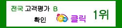 15760bb87e7a3efc983dedb23d2594c6.jpg