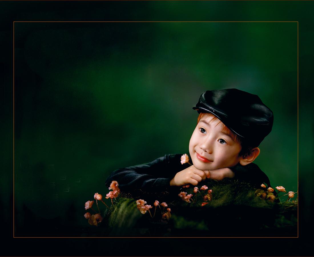 green_web.jpg
